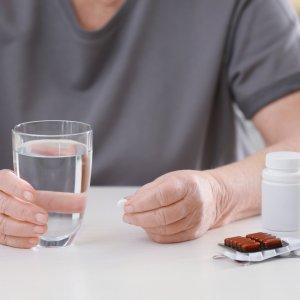 Противосудорожные препараты при невралгии без рецептов