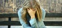 Что такое апатия и как избавиться от нее?