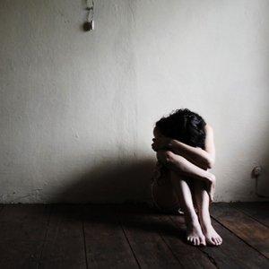Выраженная депрессия средней тяжести - симптомы