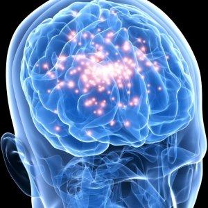 Можно ли вылечить эпилепсию у ребенка полностью