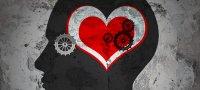 Способы управления эмоциями и развитие EQ самостоятельно