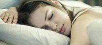 Фазы сна –чем быстрый сон отличается от медленного?