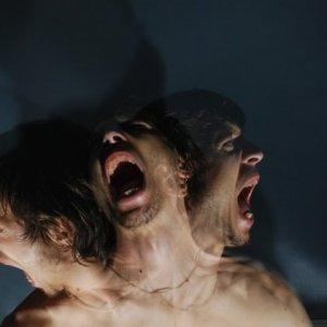 Шизофрения формы типы течения шизофрении контрольная