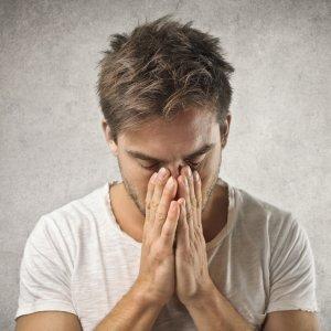 Какие гормоны стресса выделяет организм