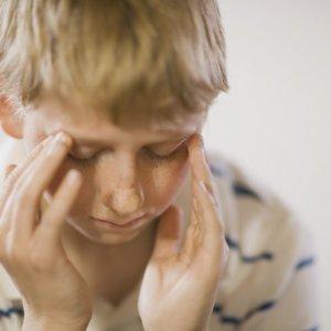 Всд у подростков причины и симптомы лечение