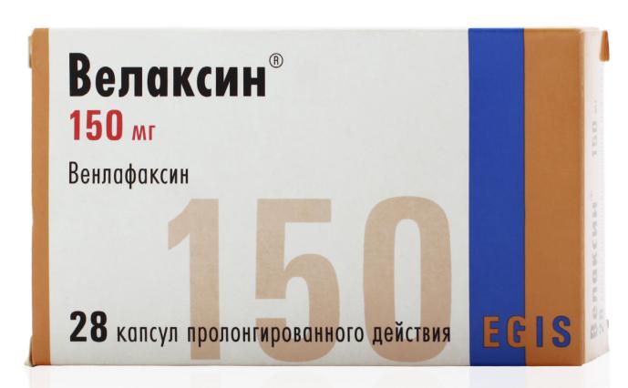 Лекарство от ВСД: какие препараты и средства принимать при вегетососудистой дистонии, лечение в Москве