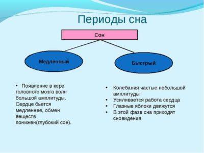 Изображение 1